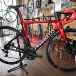 PINARELLO PRICE DISK
